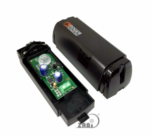 ZABI CZECH s.r.o - m90_f2eso-roger-technology-zabiczech-1590062468.png