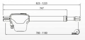 ZABI CZECH s.r.o - monos4-kridlovy-pohon-pro-pbranu-rogertechnology-tv1-1585742092.jpg