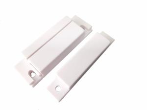Magnetický spínač pro GSM ovládání, vnitřní použití