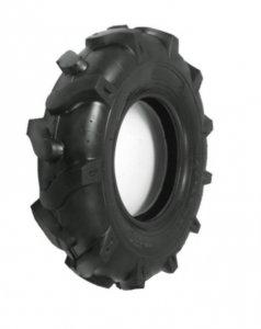 Plášť pro kolo 400 mm (4.80/400-8 4PR)