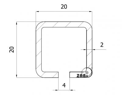 ZABI CZECH s.r.o - prof-20-vykres-1560411145.png