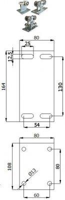 ZABI CZECH s.r.o - prof50p-1557909448.jpg