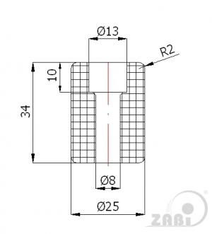 ZABI CZECH s.r.o - rb-25rys-1524122005.jpg