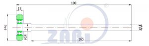 ZABI CZECH s.r.o - rc-46ts_tv-1582206111.jpg