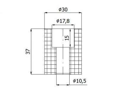 ZABI CZECH s.r.o - rys_RB-30-1536588773.jpg