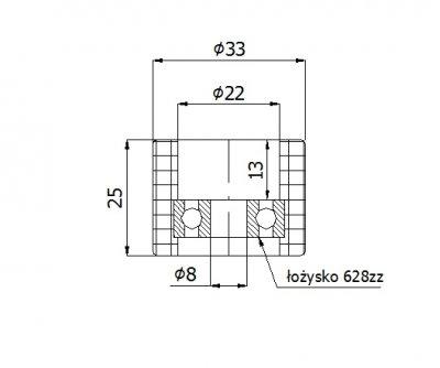 ZABI CZECH s.r.o - rys_RB-33L-1536587689.jpg