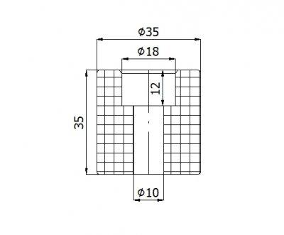 ZABI CZECH s.r.o - rys_RB-35-1536588759.jpg