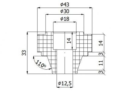 ZABI CZECH s.r.o - rys_RB-43B-1536588191.jpg