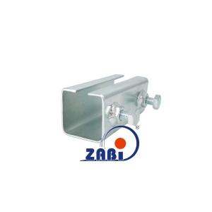 ZABI CZECH s.r.o - spojka50_2-1525351015.jpg