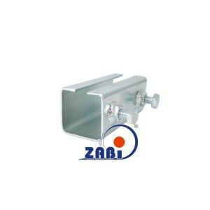 ZABI CZECH s.r.o - spojka50_2-1526023044.jpg