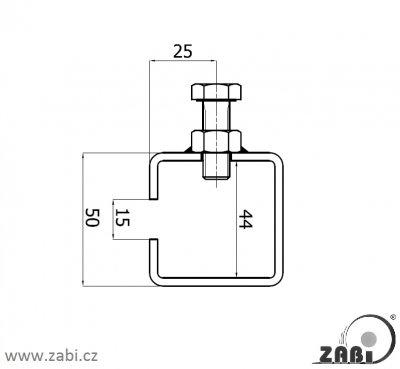 ZABI CZECH s.r.o - spojka_profilu-30-a-1536588030.jpg