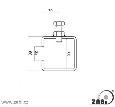 ZABI CZECH s.r.o - spojka_profilu-50-a-1536588202.jpg
