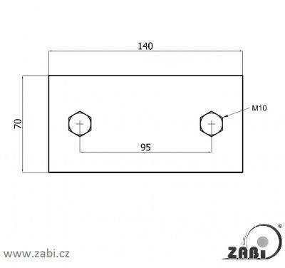 ZABI CZECH s.r.o - spojka_profilu-60-b-1536588064.jpg