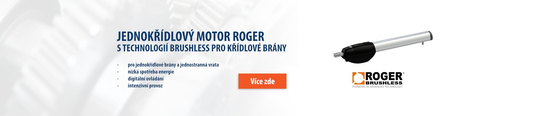 Banner - banner_jednokridlovy_motor_roger-1561526397.png