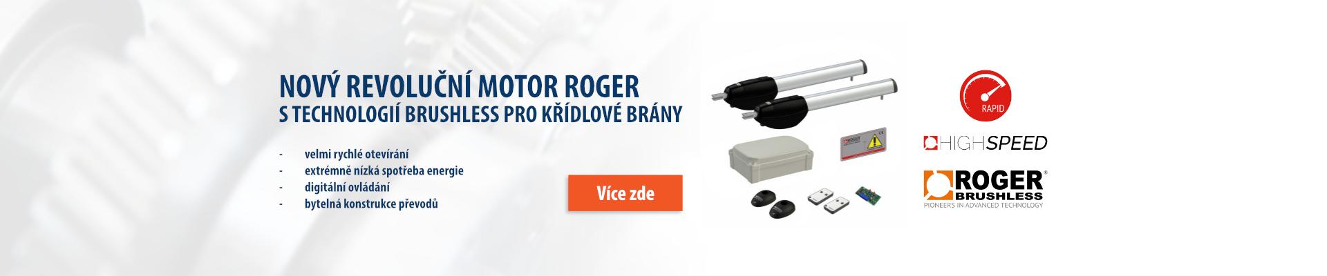 Banner - banner_nove_motory_roger_kridlove_brany-1558070402.png