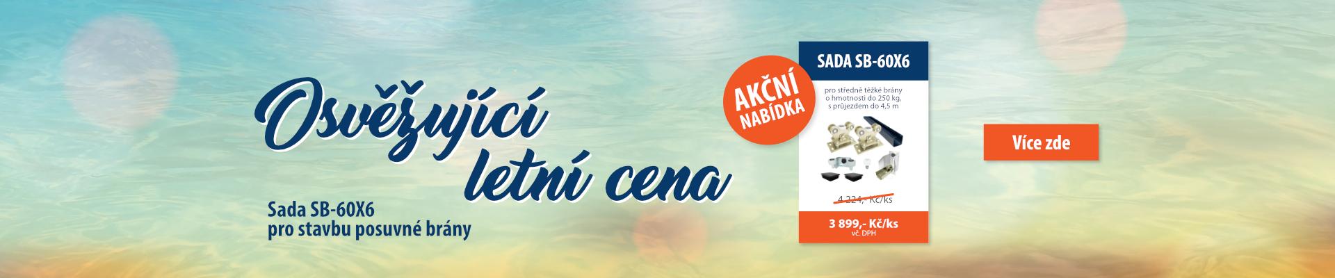 Banner - banner_osvezujici_letni_cena_cz_1-1563774572.png