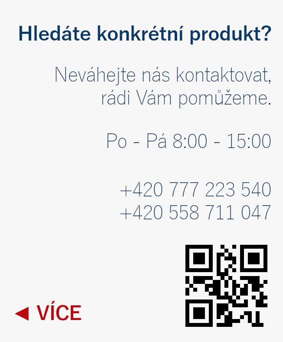 Banner - info-banner-zabi-1616491024.png