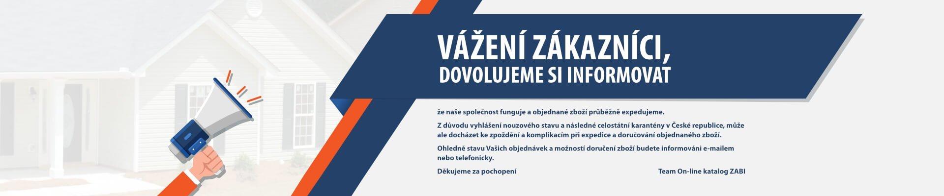 Banner - nouzovy_stav_cz-1584351203.jpg